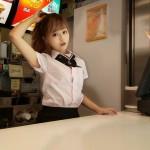 McDonalds_Weiwei10