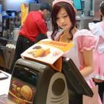 McDonalds_Weiwei12
