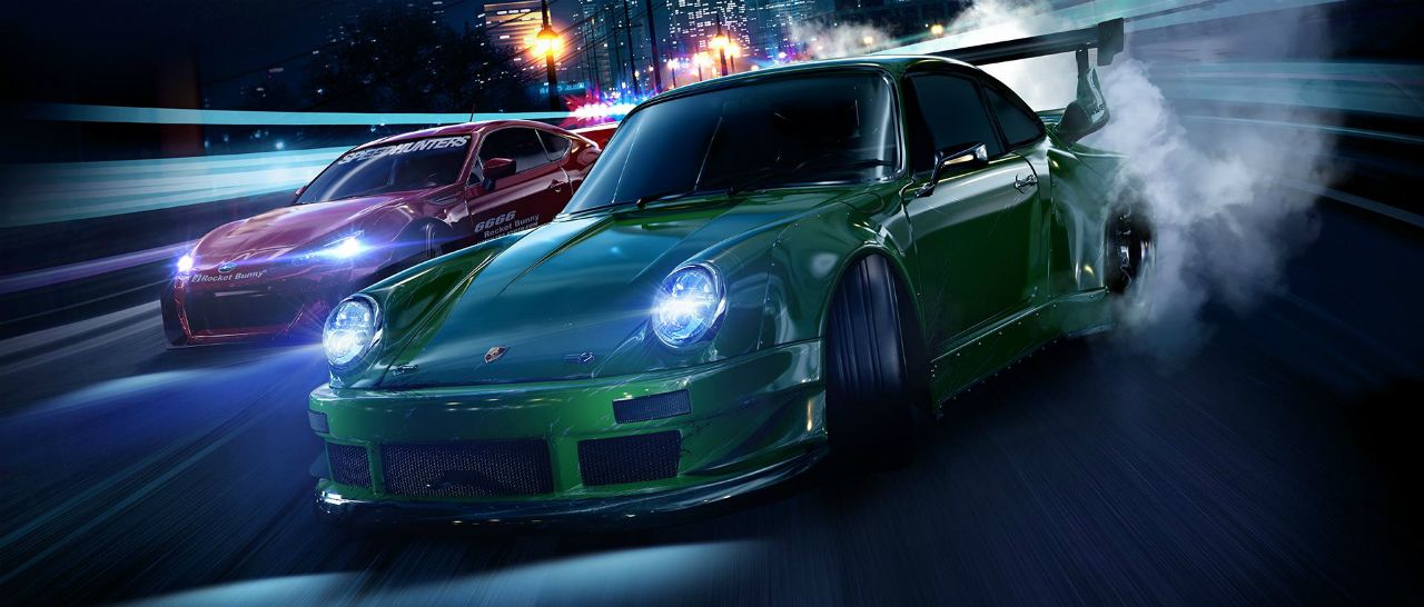 NeedForSpeed_Art