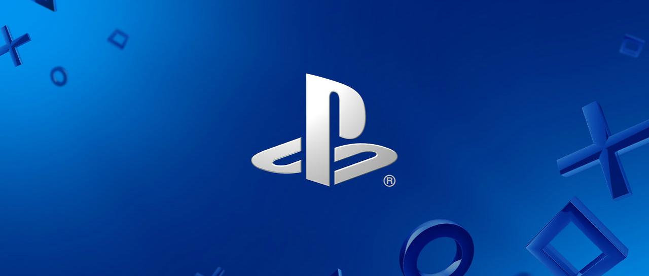 PlayStationBlue