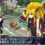 ProjectXZone2_FamitsuAug07