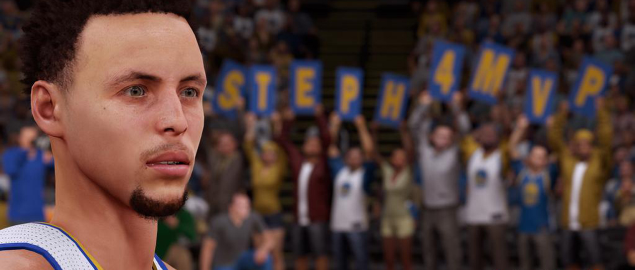 StephenCurry_NBA2K16