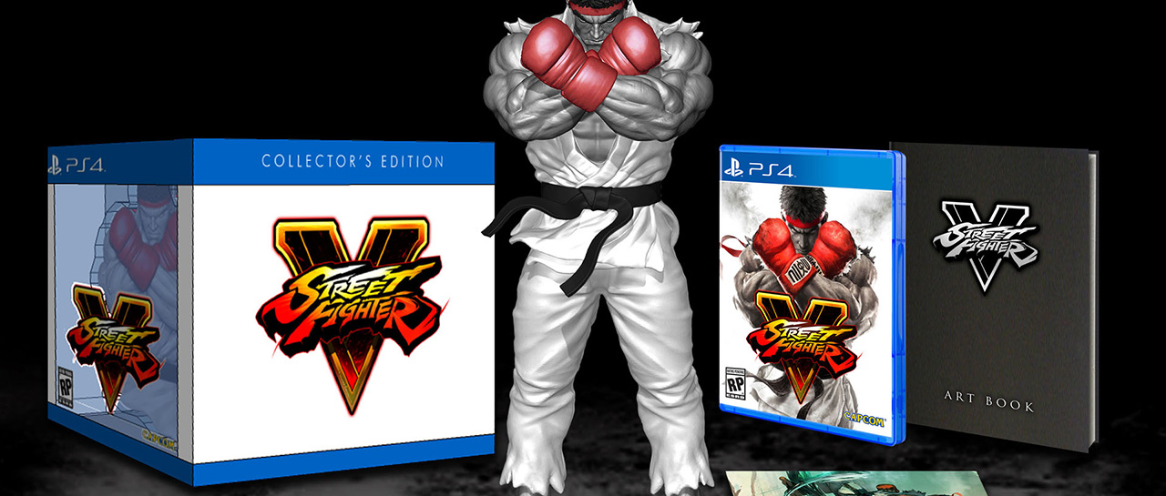 StreetFighterV_CollEd00