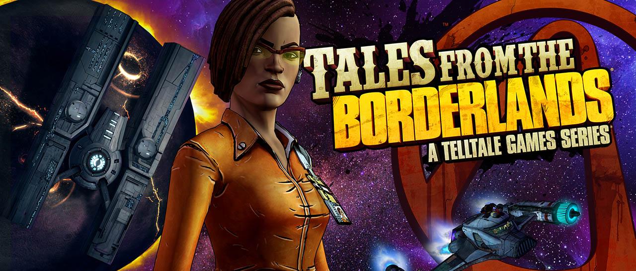 TalesFromBorderlands_Ep04