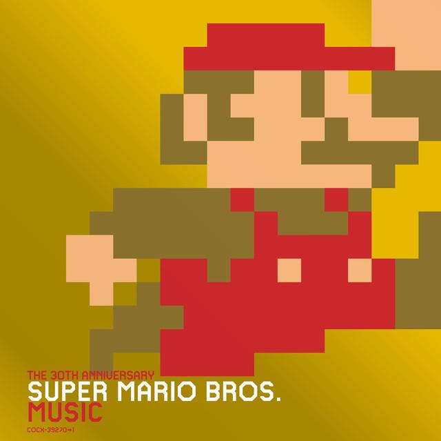 The-30th-Anniversary-Super-Mario-Bros-Music-cd