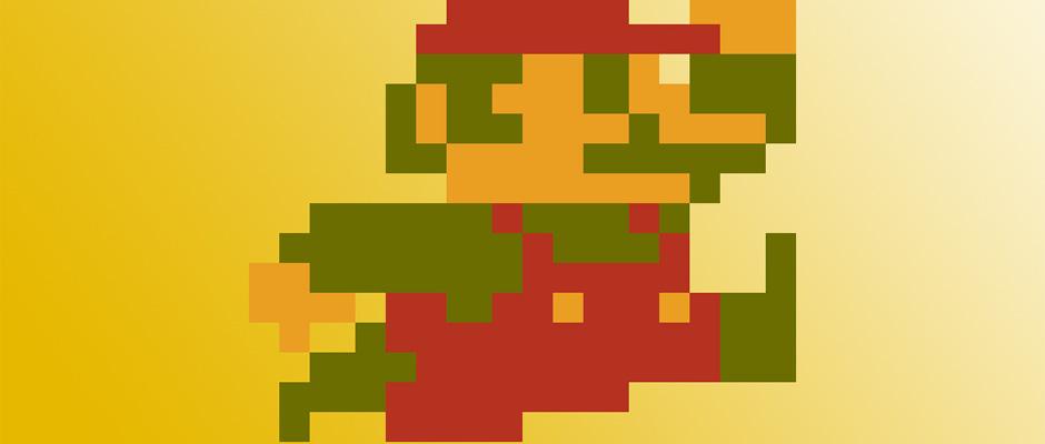 The-30th-Anniversary-Super-Mario-Bros-Music.
