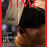 TimeAugust_VRCover06