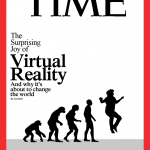 TimeAugust_VRCover09