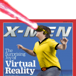 TimeAugust_VRCover17