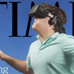 TimeAugust_VRCover30