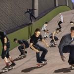 TonyHawksProSkater5_Gamescom01