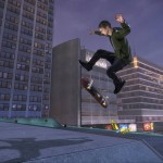 TonyHawksProSkater5_Gamescom02