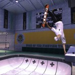 TonyHawksProSkater5_Gamescom03