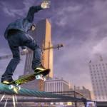 TonyHawksProSkater5_Gamescom05