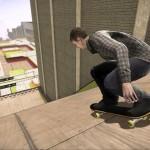 TonyHawksProSkater5_Gamescom06