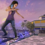 TonyHawksProSkater5_Gamescom08