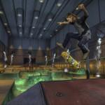 TonyHawksProSkater5_Gamescom09