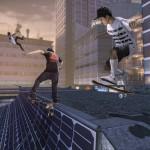 TonyHawksProSkater5_Gamescom10