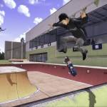 TonyHawksProSkater5_Gamescom11