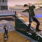 TonyHawksProSkater5_Gamescom12