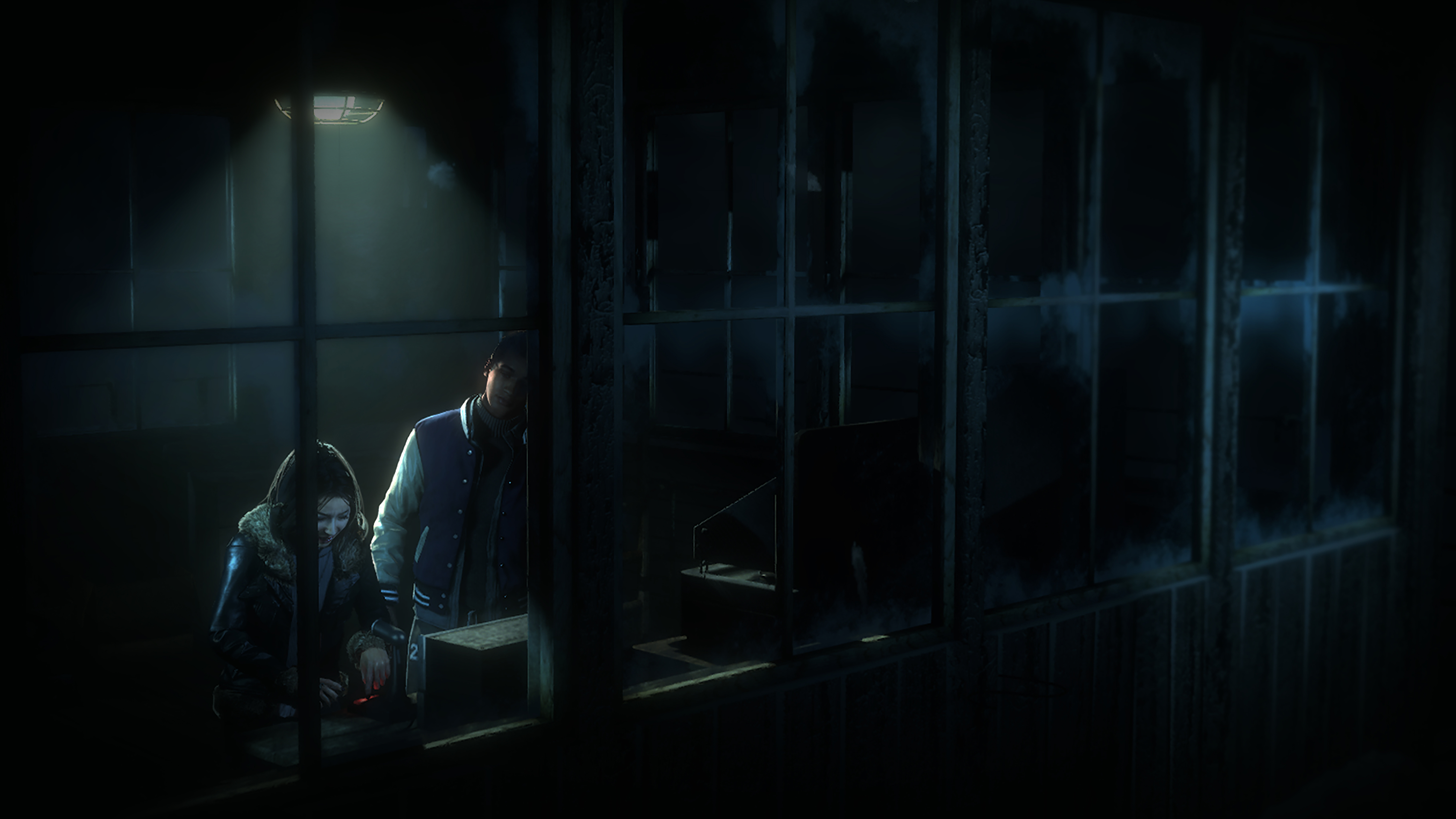 Until Dawn_E3_3