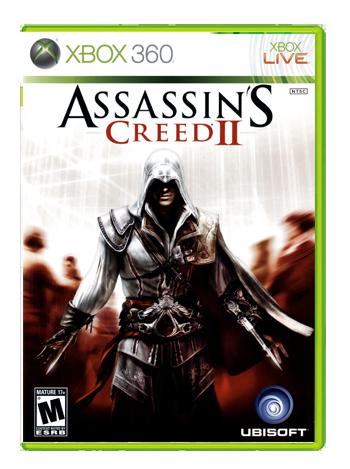 assassins-creed-2-xbox