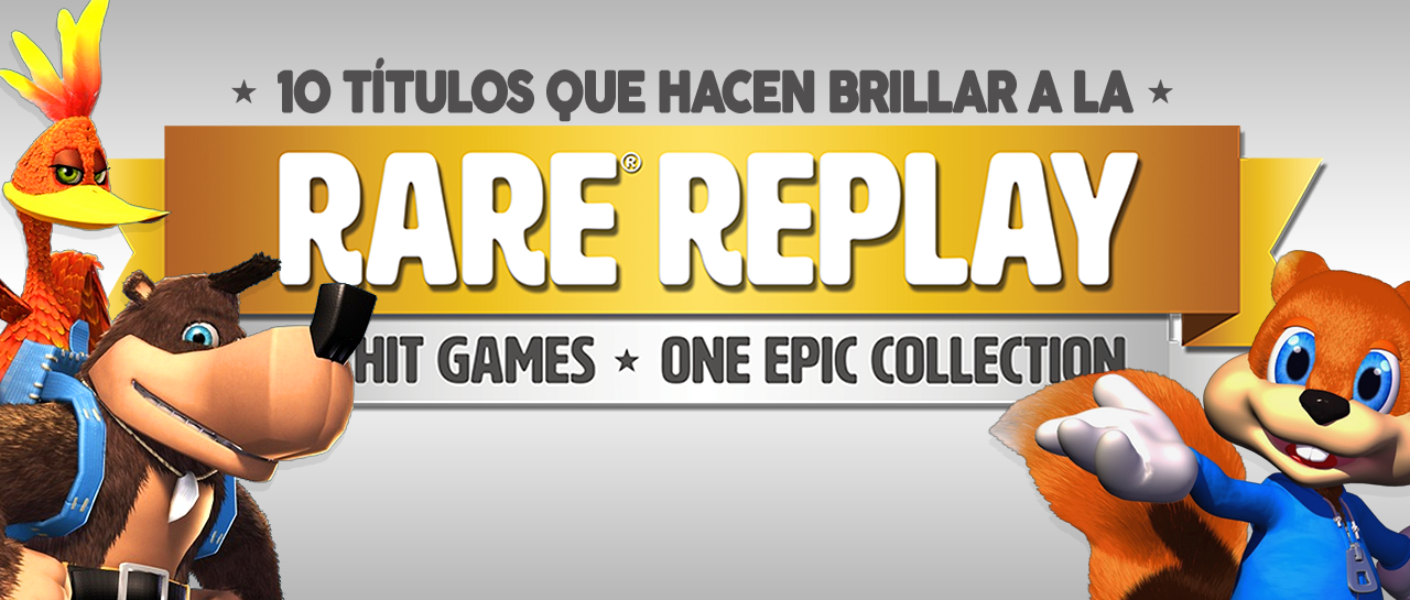 atomix_10_titulos_hacen_brillar_rare_replay_hit_games_epic_collection