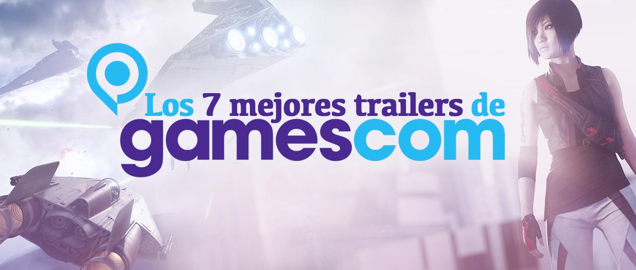 atomix_7_mejores_trailers_gamescom