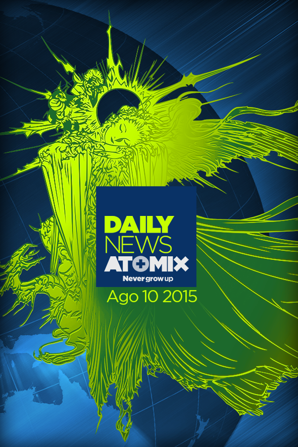 atomix_dailynews195_noticias_never_grow_up
