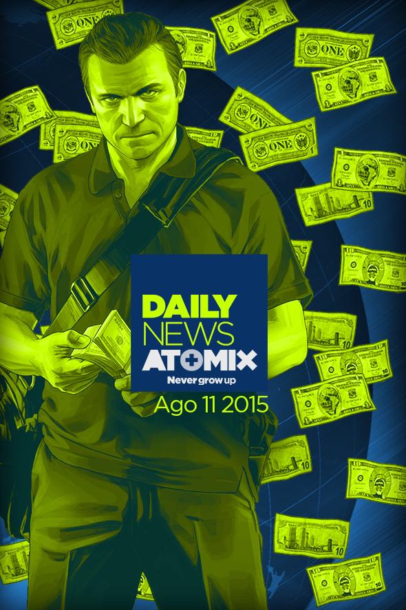 atomix_dailynews196_noticias_never_grow_up
