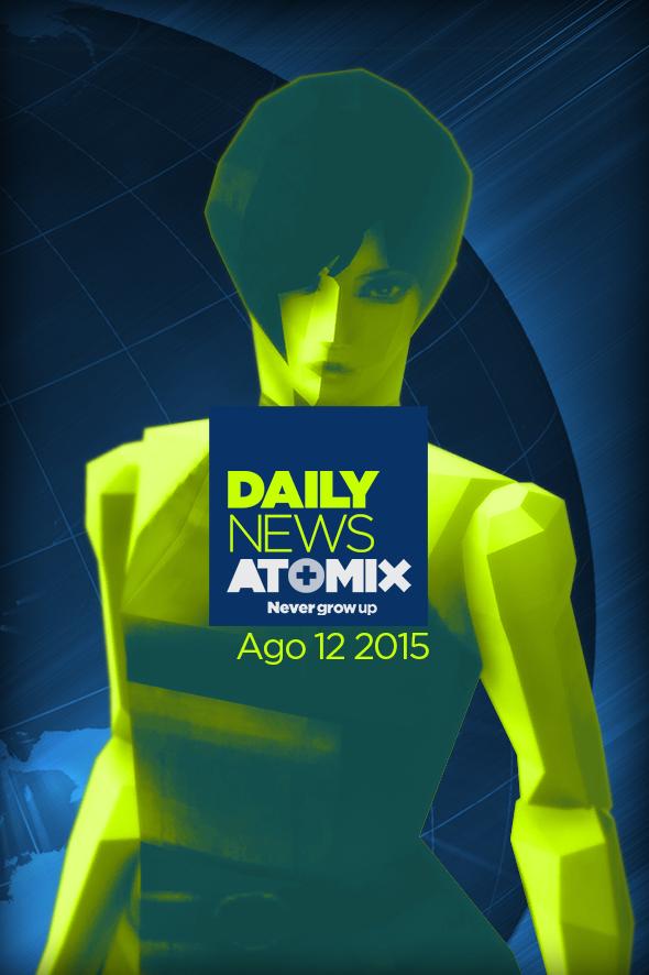 atomix_dailynews197_noticias_never_grow_up