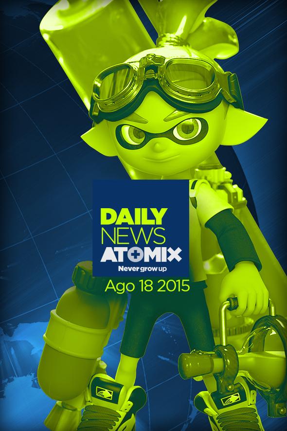 atomix_dailynews201_noticias_never_grow_up