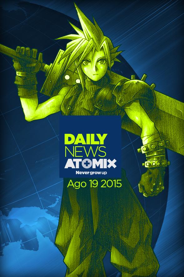 atomix_dailynews202_noticias_never_grow_up