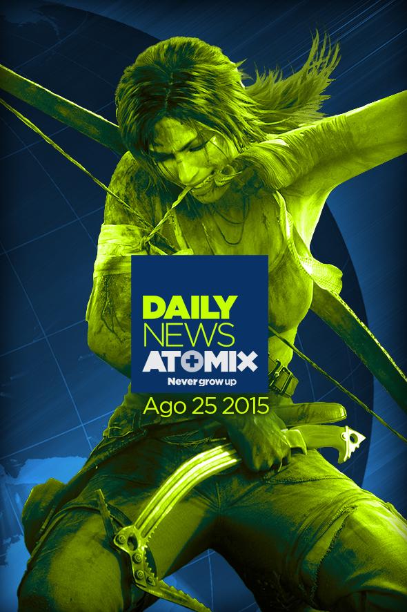 atomix_dailynews204_noticias_never_grow_up