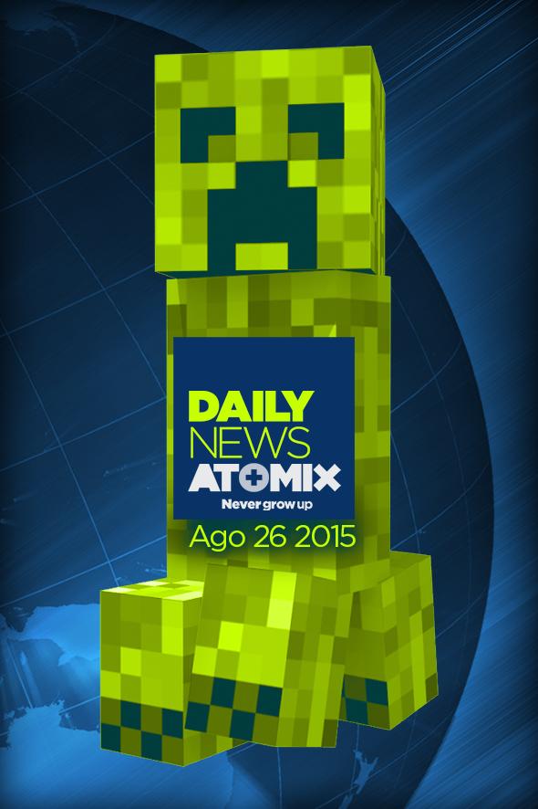 atomix_dailynews205_noticias_never_grow_up