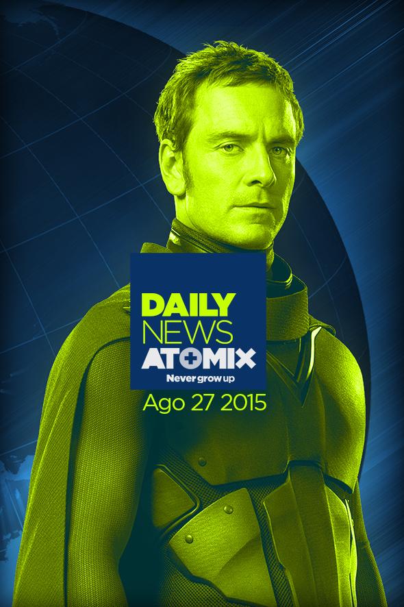 atomix_dailynews206_noticias_never_grow_up