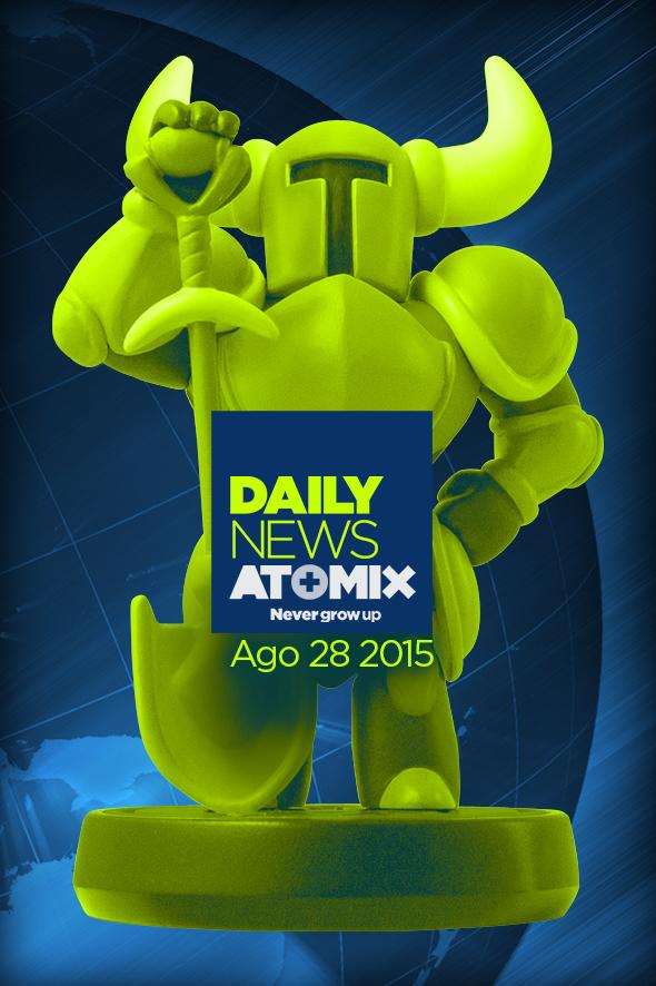 atomix_dailynews207_noticias_never_grow_up