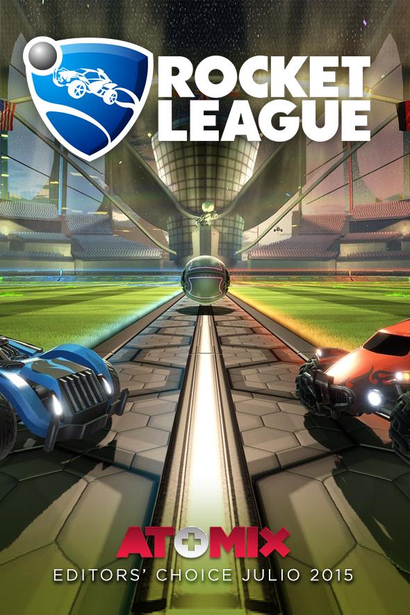 atomix_editors_choice_julio_2015_Rocket_League