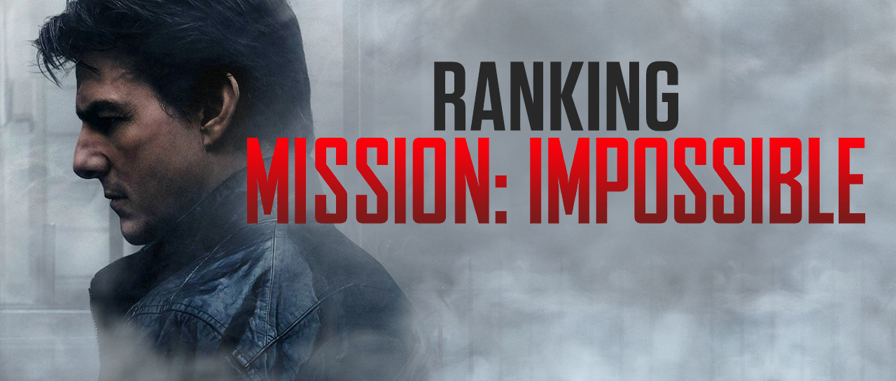 atomix_mission_impossible_peliculas_ranking