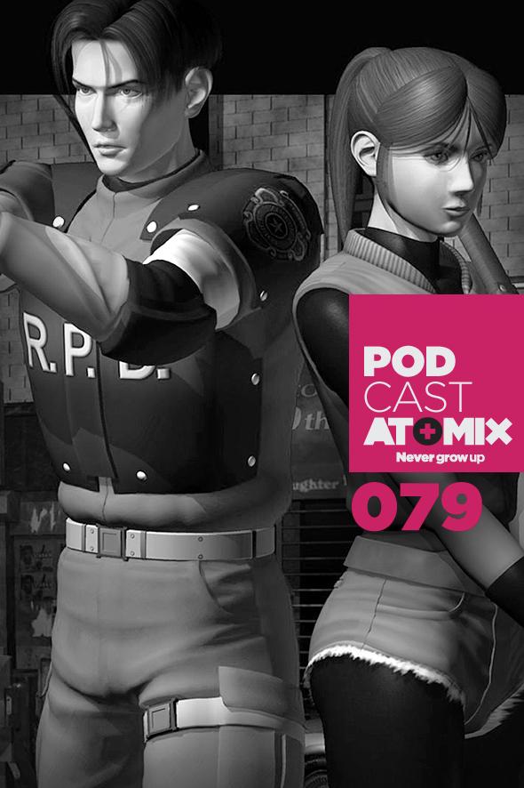 atomix_podcast_079