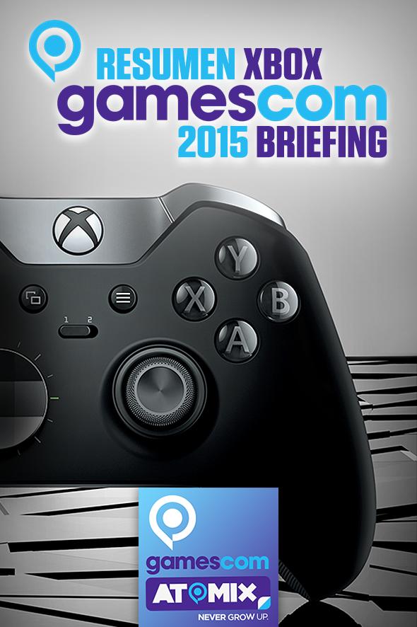 atomix_resumen_xbox_gamescom_2015_briefing_cobertura