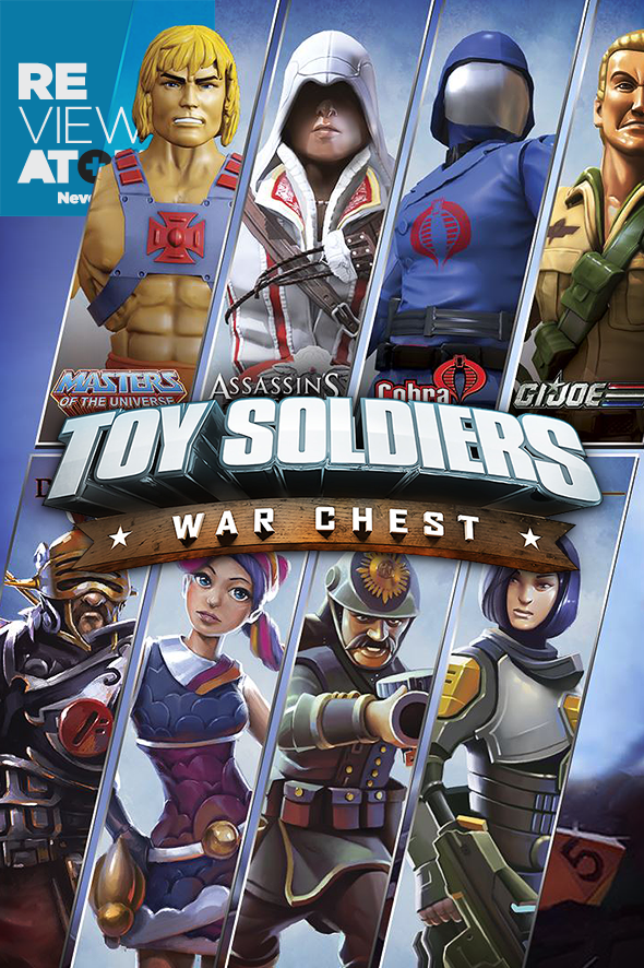 atomix_review_toy_soldiers_war_chest