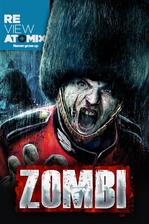 atomix_review_zombi_ubisoft