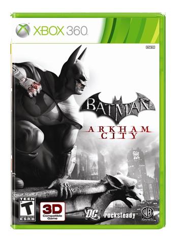 batman-arkham-city-xbox