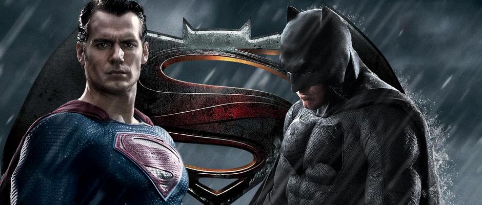 No creerás lo que Lex Luthor le hará a Superman