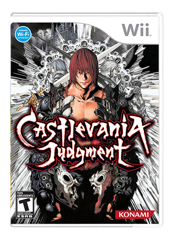 castlevania-judgment