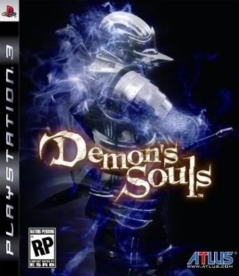 demons-souls-cover