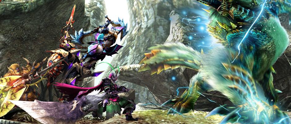 dlc-monster-hunter-4-ultimate-agosto