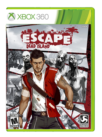 escape-dead-island