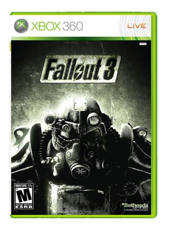 fallout-3-xbox